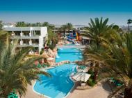 Leonardo Club Eilat (ex.Golden Tulip Club), 4*