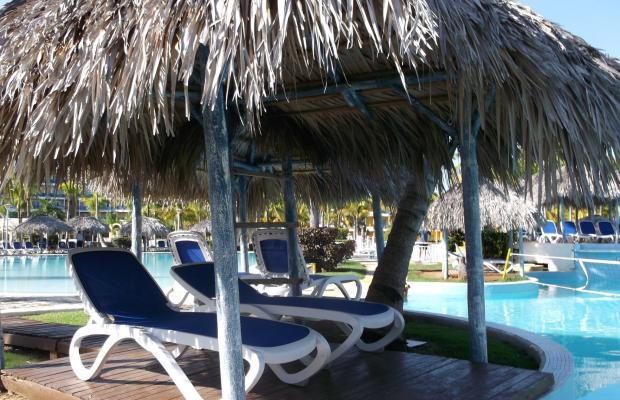 фото отеля Melia Las Antillas (ex. Beaches Varadero) изображение №17