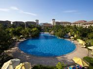 Narada Resort & Spa Sanya (ex. Kempinski Resort and Spa), 5*