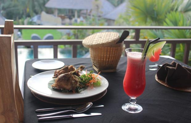 фотографии Sankara Ubud Resort and Villa изображение №44