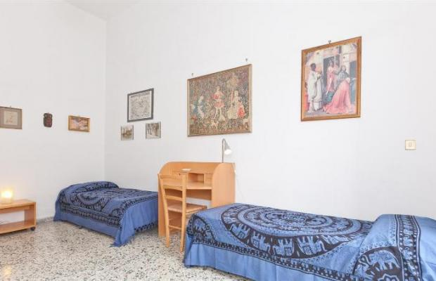 фото MAMELI TRASTEVERE APARTMENT изображение №6
