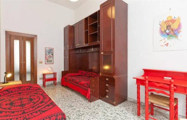 фото отеля MAMELI TRASTEVERE APARTMENT изображение №9