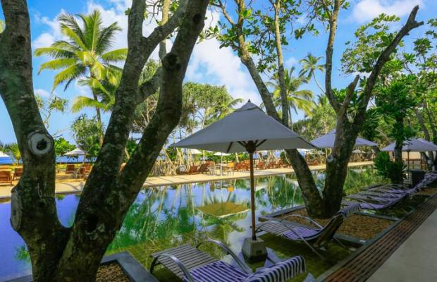 фото отеля Pandanus Beach Resort (Ex. Emerald Bay) изображение №17