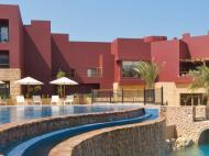 Movenpick Resort Tala Bay Aqaba, 5*