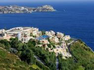 Athina Palace Resort & Spa, 5*