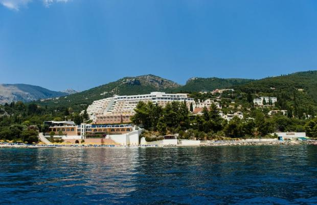 фото отеля Sunshine Corfu Hotel & Spa (ex. Magic Life) изображение №41