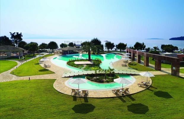 фотографии Corfu Chandris Hotel & Villas изображение №44