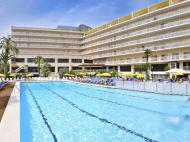 GHT Hotel Oasis Park & SPA, 4*