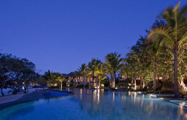 фото The Westin Mauritius Turtle Bay Resort & Spa изображение №46
