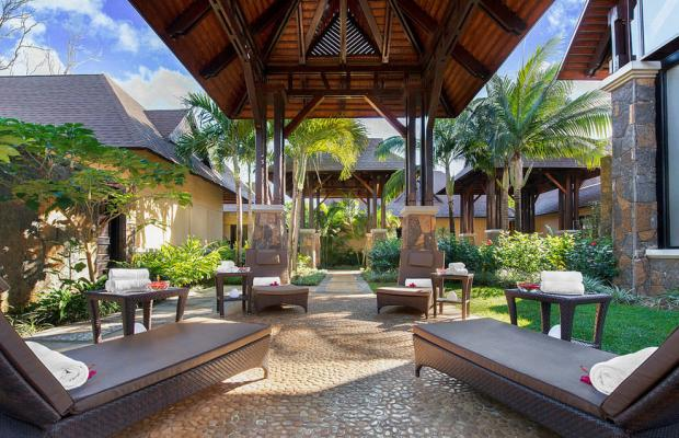 фото The Westin Mauritius Turtle Bay Resort & Spa изображение №54