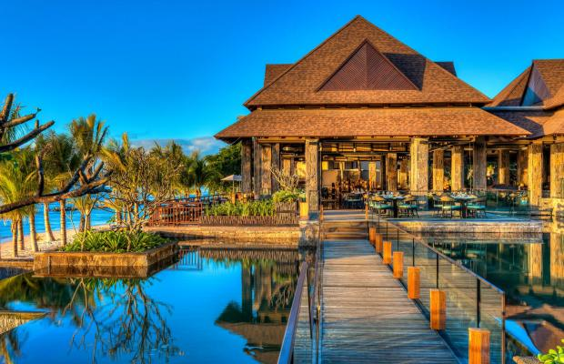 фотографии The Westin Mauritius Turtle Bay Resort & Spa изображение №60