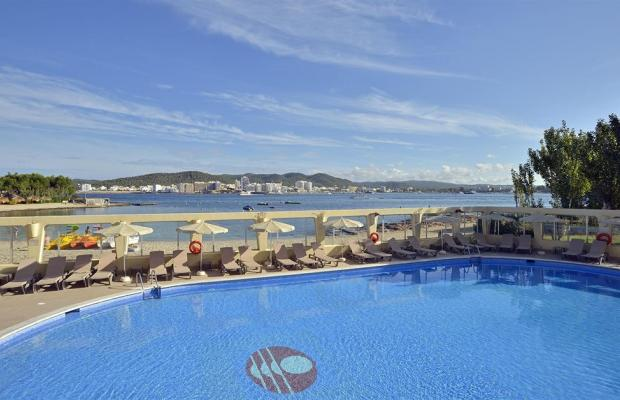 фото Sol House Ibiza (ex. Sol Pinet Playa)   изображение №2