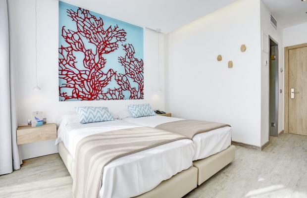 фотографии отеля The Sea Hotel by Grupotel (ex. Grupotel Santa Fe, Hotasa Santa Fe) изображение №7