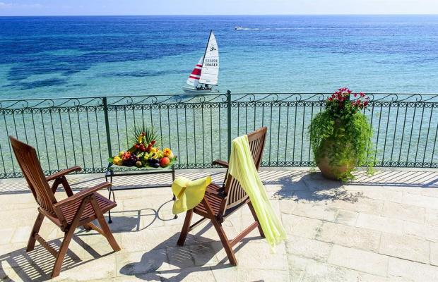 фотографии Forte Village Resort - Il Borgo изображение №16