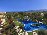 Atrium Palace Thalasso Spa Resort & Villas, 5*