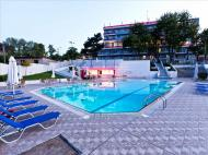 Olympus Thea Boutique Hotel & Spa, 4*