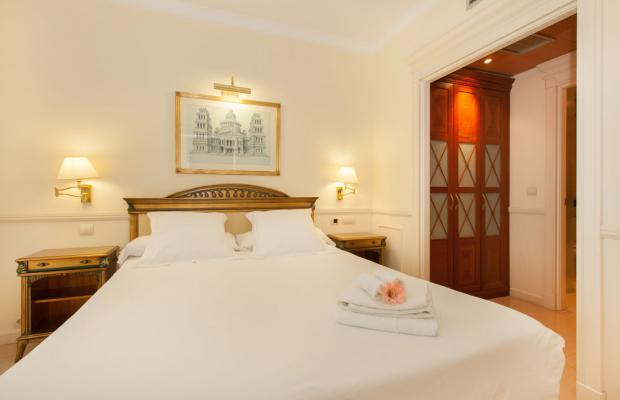 фотографии Guadalpin Suites (ех. Guadalpin Boutique Apartments; Gran Hotel Gvadalpin Marbella and Spa) изображение №36