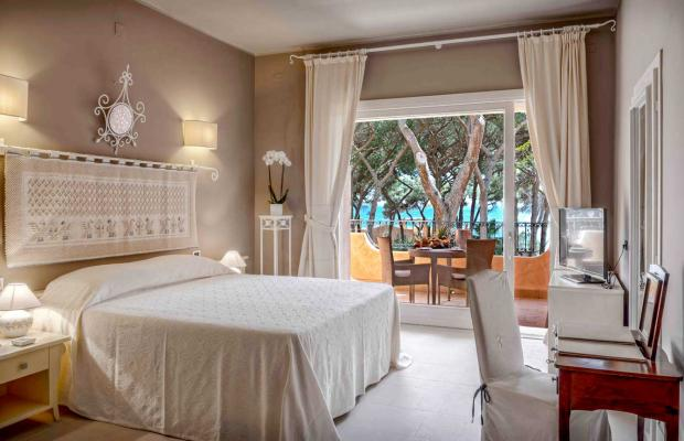 фото отеля Forte Village Resort - Il Castello изображение №13