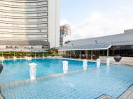 Parkrpyal on Beach Road (ex.Plaza Parkroyal), 4*