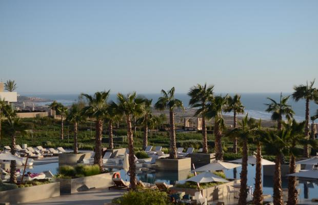 фото Hyatt Place Taghazout Bay изображение №34