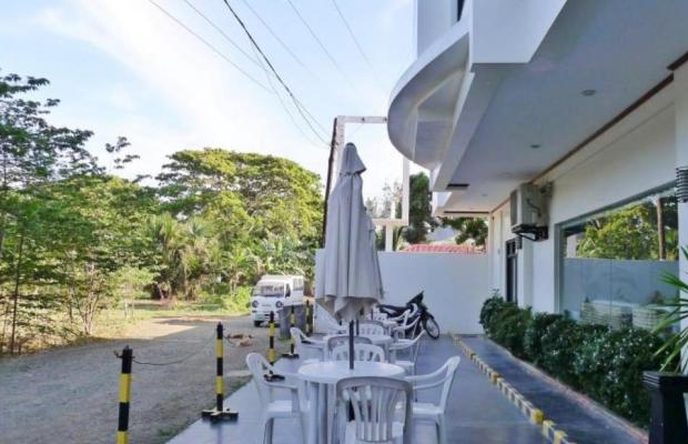 фотографии отеля Ipil Suites Puerto Princesa (ex. Ipil Travelodge Puerto Princesa) изображение №7