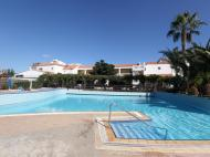 Captain Karas Holiday Apartments, 3*