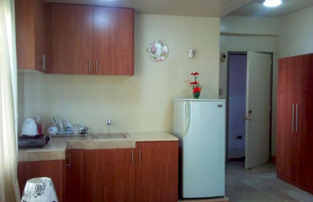 фотографии GE Home - Cheapest Vacation Room for Rent to Stay in Cebu City изображение №20