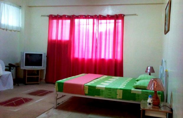 фото отеля GE Home - Cheapest Vacation Room for Rent to Stay in Cebu City изображение №5