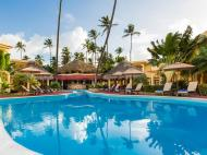 Whala! Bavaro (ex. Tropical Clubs Bavaro Resort), 3*