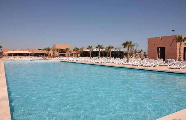 фотографии отеля Aqua Mirage Club Marrakech - All Inclusive изображение №39