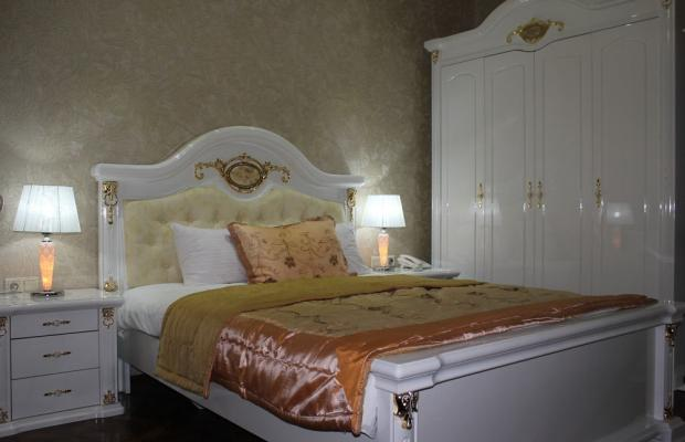 фото отеля Boutique Hotel Elegant изображение №9
