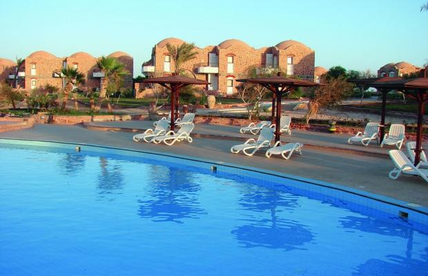 фото отеля Beach Albatros Resort Marsa Alam (ex. Alba Club Helioland Beach Resort Quseir) изображение №1