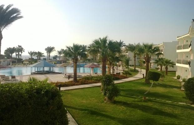 фотографии отеля Lamar Resort Abu Soma (ex. Riviera Plaza Abu Soma; Safaga Palace; Holiday Inn Safaga Palace) изображение №31