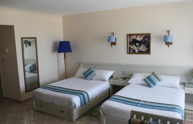 фотографии Lamar Resort Abu Soma (ex. Riviera Plaza Abu Soma; Safaga Palace; Holiday Inn Safaga Palace) изображение №4