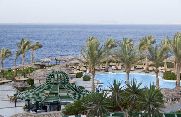 фото отеля Coral Beach Resort Tiran (ex. Coral Beach Tiran Rotana Resort) изображение №13