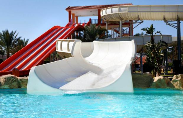 фотографии отеля Pickalbatros Sea World Resort (ex. Pickalbatros Albatros Aqua Blu Resort) изображение №11