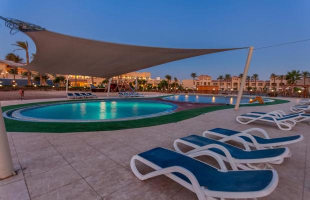 фотографии Cleopatra Luxury Resort Makadi Bay (ex. Aldiana Makadi) изображение №56