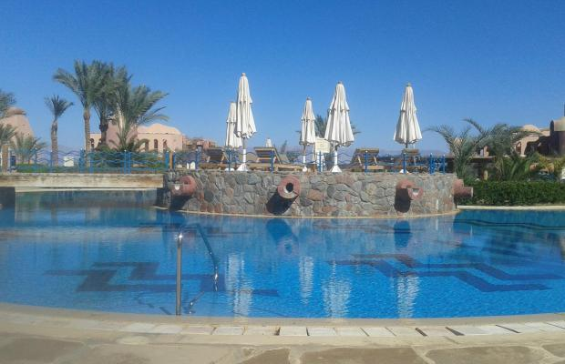 фотографии Miramar Resort Taba Heights (ex. Hyatt Regency Taba Heights) изображение №24