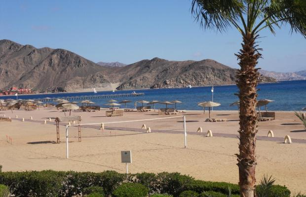 фотографии отеля Miramar Resort Taba Heights (ex. Hyatt Regency Taba Heights) изображение №23