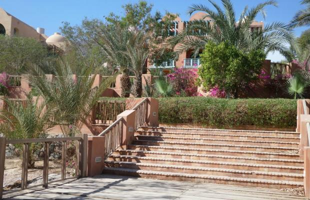 фотографии Miramar Resort Taba Heights (ex. Hyatt Regency Taba Heights) изображение №20