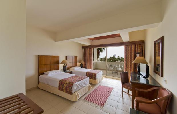 фотографии Otium Hotel Golden Sharm (ex. Shores Golden; Golden Sharm) изображение №20