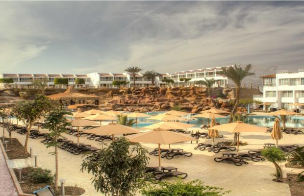 фото Sharming Inn Hotel (ex. PR Club Sharm Inn; Sol Y Mar Sharming Inn) изображение №46