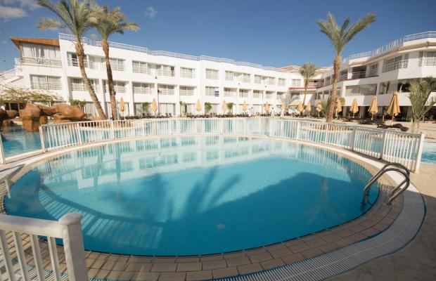 фотографии Sharming Inn Hotel (ex. PR Club Sharm Inn; Sol Y Mar Sharming Inn) изображение №12