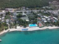 Greenport Bodrum, 2*