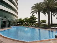 Crowne Plaza Dubai Festival City, 5*