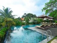 Pertiwi Resort & Spa, 3*