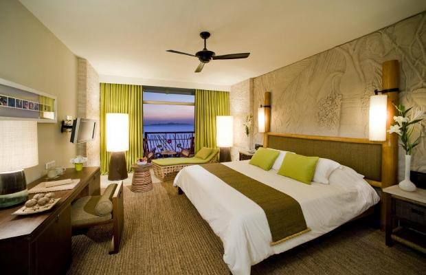 фотографии отеля Centara Grand Mirage Beach Resort (ex. Central Wong Amat Beach Resort) изображение №39