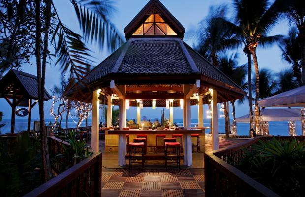 фото отеля Centara Villas Samui (ex. Central Samui Village) изображение №25