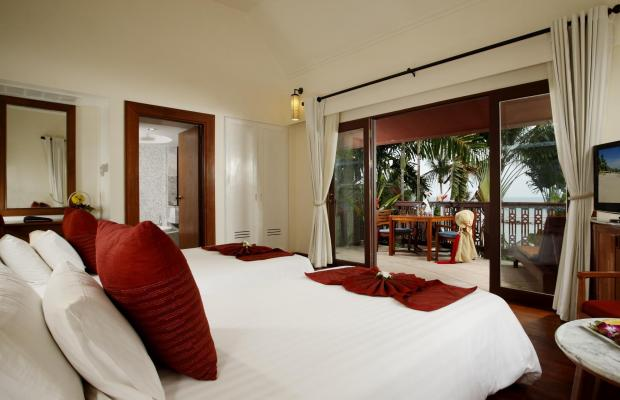 фото Centara Villas Samui (ex. Central Samui Village) изображение №6