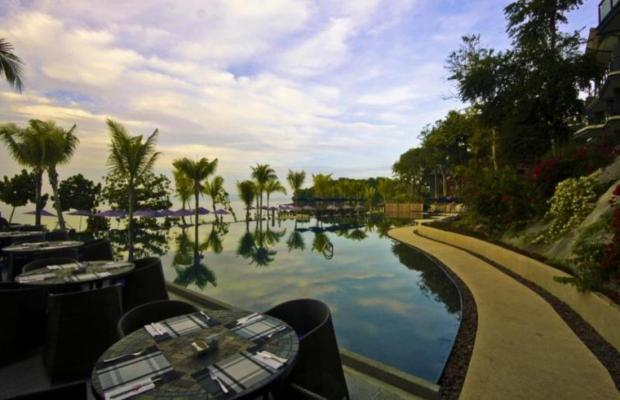фото Beyond Resort Krabi (ex. Andaman Holiday Resort) изображение №34